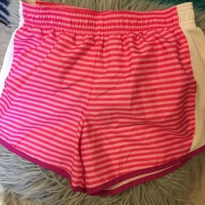 Other - Athletic Shorts